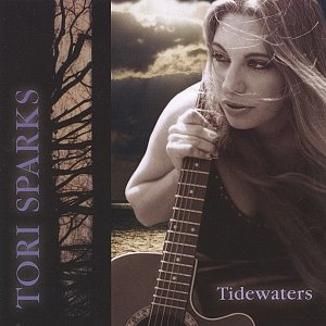 Image for 'Tidewaters'