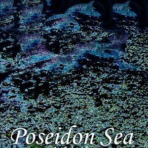 Image for 'Poseidon Sea - Single'