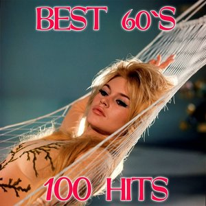 Bild für 'Best 60'S: 100 Hits'