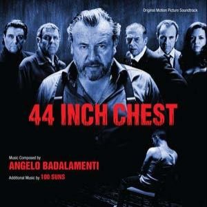Image for '44 Inch Chest'