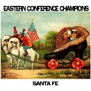Imagem de 'Santa Fe'