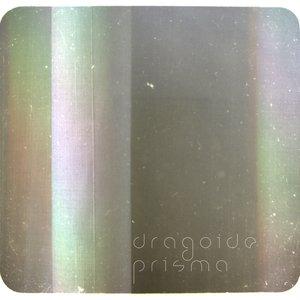 Image for 'Prisma'
