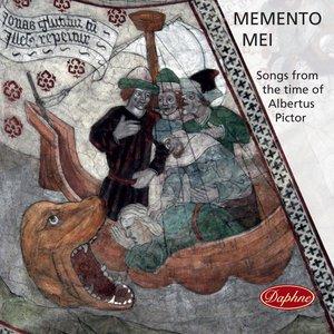 Image for 'Alleluia: Confitemini domino'