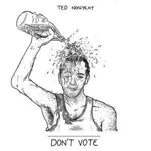 Imagem de 'Don't Vote'