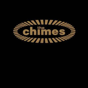 Image for 'The Chimes'