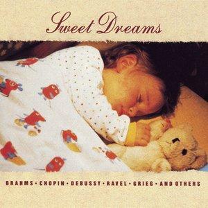 Imagem de 'Sweet Dreams'
