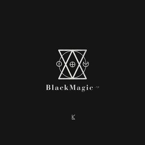 Image pour 'Black Magic'