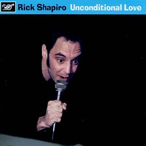 Image for 'Unconditional Love'