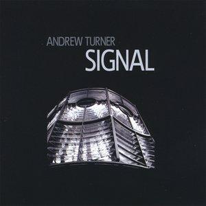 Imagen de 'Signal'