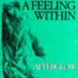 Image for 'A Feeling Within'
