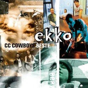 Immagine per 'Ekko (Best Of)'