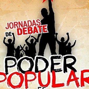 Bild für 'Poder Popular'