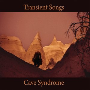 Image for 'Cave Syndrome'