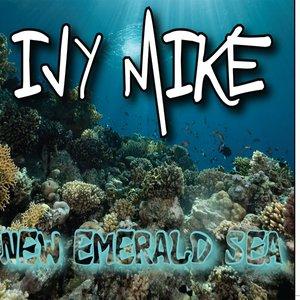 Image for 'New Emerald Sea'