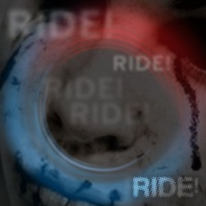 Image for 'Ride!'