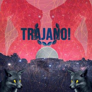 Imagen de 'Terror En El Planetario'