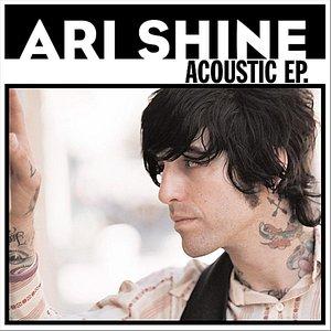 Imagen de 'Acoustic - EP'