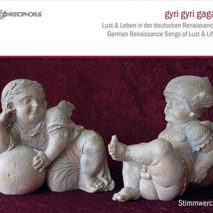 Image for 'Es wollt ein Magdlein grasen gahn'