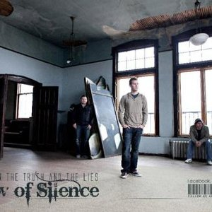 Image for 'Vow of Silence'