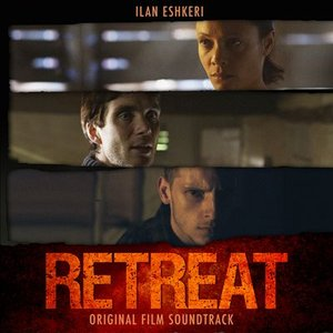 Image for 'The Retreat: Original Film Soundtrack'