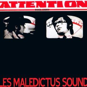 Image for 'Maleditus Sound'