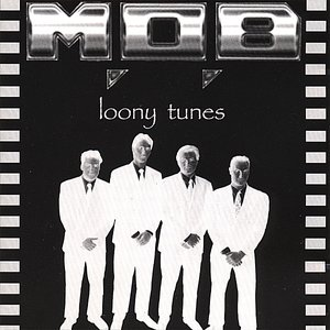 Image for 'Loony Tunes'