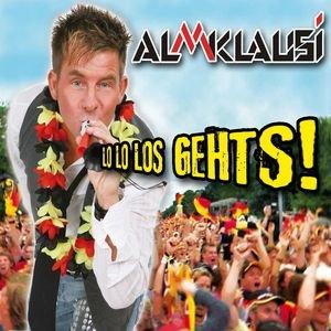 Image for 'Lo Lo Los Geht's'