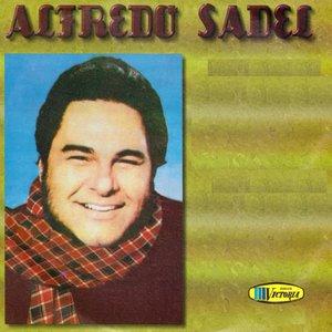 Image for 'Alfredo Sadel (Album de Oro)'