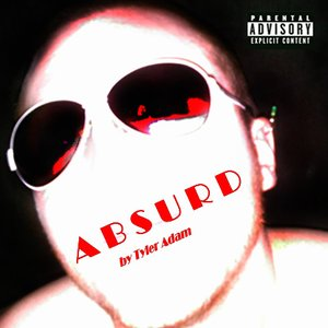 Image for 'A B S U R D'