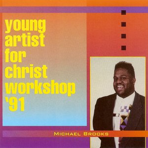 Imagem de 'Young Artist for Christ Workshop '91'