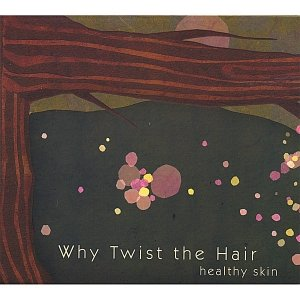 Image for 'Healthy Skin'