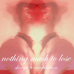 Image for 'Nothing Much To Lose / shoegaze compilation'