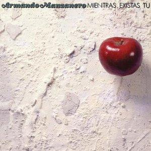 Image for 'Si Supieras Lo Que Siento'