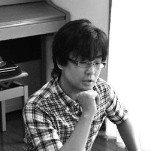 Image for 'いとうけいすけ'