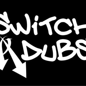 Image for 'SWITCHDUBS'