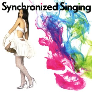 Image for 'Synchronized Singing'