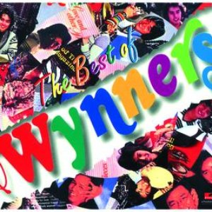 Image for 'The Best Of Wynners'