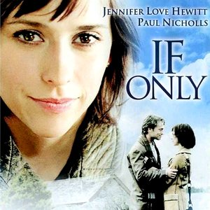 Image for 'If Only'