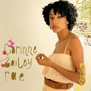 Image for 'Corinne Bailey Rae - Rarities'