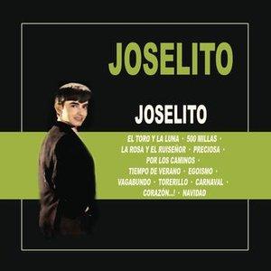 Image pour 'Joselito'