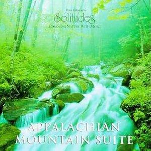 Imagen de 'Appalachian Mountain Suite'