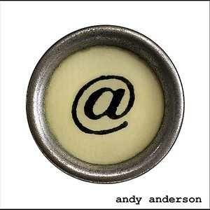 Image for 'Andy Anderson'