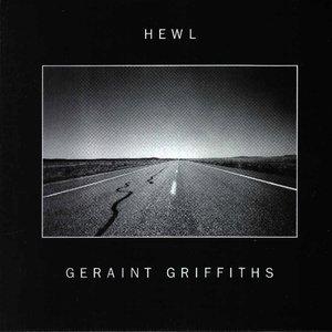 Image for 'Hewl'