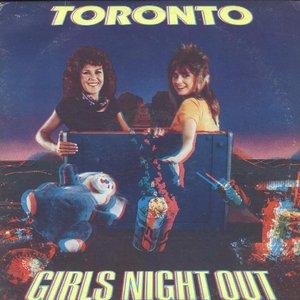 Imagen de 'Girls Night Out'