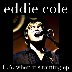 Image for 'L.A. When It's Raining EP'