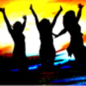 Image for 'Summerdance feat. Sarah-Lew + Remixes'
