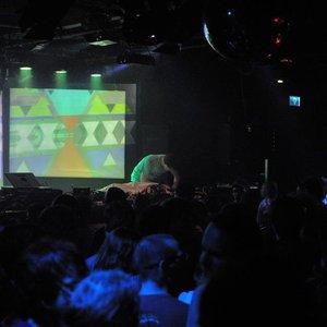 Imagen de 'Free Singles 2012'