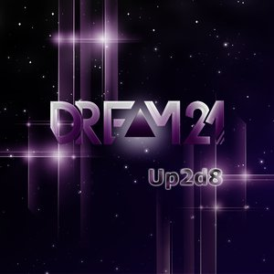 Image for 'Up2d8'