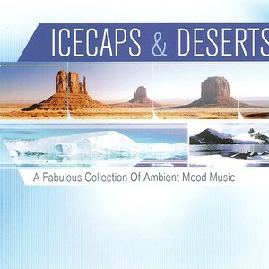 Image for 'Icecaps & Deserts'