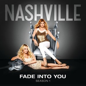 Image for 'Fade Into You'